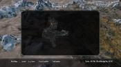Shock bolt schematics local map