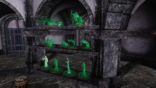 Jade figurines.jpg