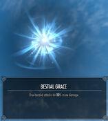 Bestial Grace
