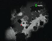 Folgunthur exterior-localmap