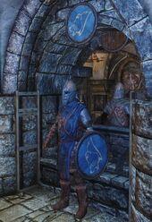Main Room Windhelm Display.jpg