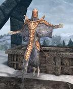 Volsung-dragonpriest