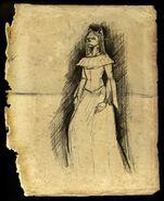 Torn Sketch (5)