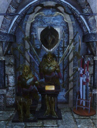 Main Room Elven Display.jpg
