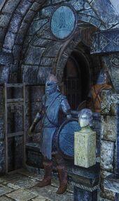 Main Room Winterhold Display.jpg