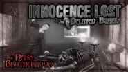 """Delayed Burial"" and ""Innocence Lost"" Quest Walkthroughs! - Dark Brotherhood - Ace"