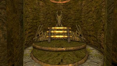 Deepholme elder scrolls room.jpg