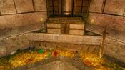 Gems Temple of Venerable Ones 7th door