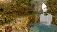 Cave-Aged Cheese-Swindler's Den-locafar