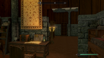 The Elder Scrolls V Skyrim Special Edition Screenshot 2020.10.03 - 21.15.44.90.png