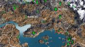 Redwater Den-worldmap