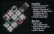 Thalmor Headquarters-localmap