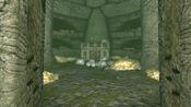 Sargruunde-Treasure Room-locafar