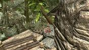 Double-Distilled Skooma-Tenmar Forest Hideout-locafar