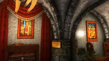 Entrance Paintings.jpg