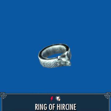 Ring of Hircine.jpg
