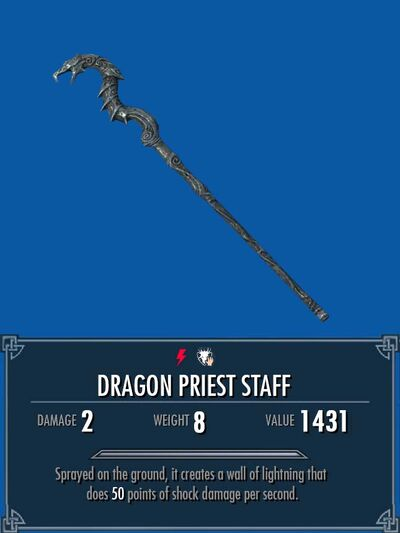 Dragon Priest Staff (Wall of Lightning).jpg