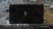 Ice bolt schematics locac map