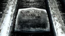 Wall inscription.jpg