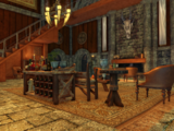 The Safehouse (SSE)