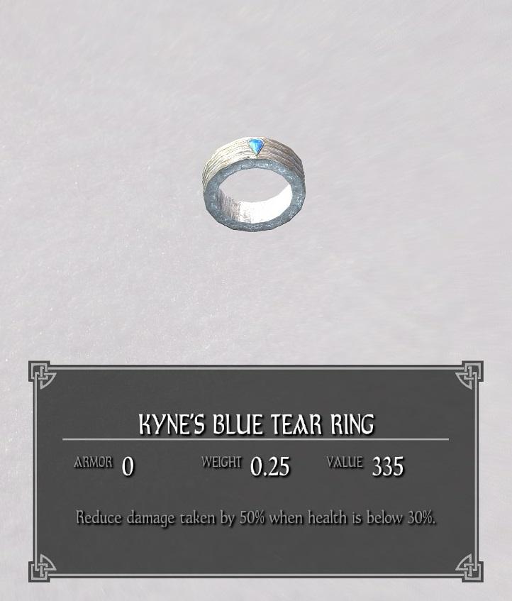Kynes Blue Tear Ring.jpg