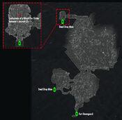 Dead Drop Falls-localmap