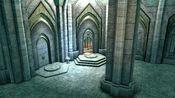 Temple of the Venerable Ones-7th Door-locafar