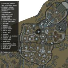 Whiterun city map.png
