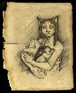Torn Sketch (7)