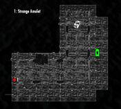 Hjerim unfurnished-localmap