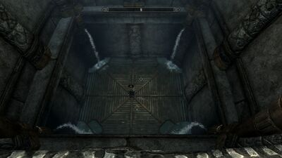 Cogkey pit.jpg