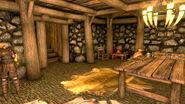 Blades Amulet-Sleeping Giant Inn-locafar
