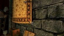 The Elder Scrolls V Skyrim Special Edition Screenshot 2020.10.03 - 21.14.40.80.png