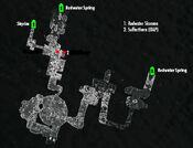 RedWaterDen-localmap