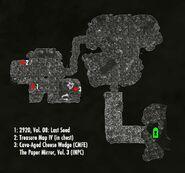 Redoran's Retreat-localmap