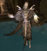 Zahkriisos-dragonpriest