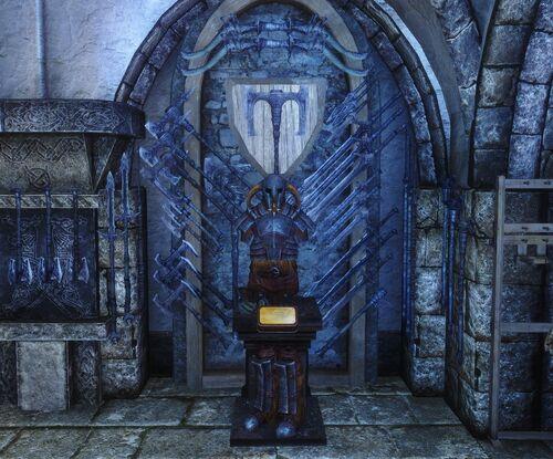 Main Room Ancient Nordic Display.jpg