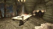 Apprentice's Assistant-Dark Brotherhood Sanctuary-locafar