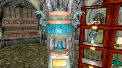 King Ogrum's Coffer.jpg