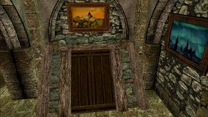 Wine Cellar Entrance.jpg