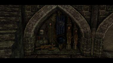 DBH Underground.jpg