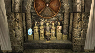 Receptionhall busts.jpg