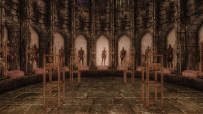 Armory - Display room.jpg