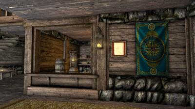 Explorer's Society Guildhouse-Guild Charter.jpg
