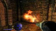 Legacy of the Dragonborn V5 - Shalidor's Stone demo