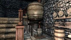 MuseumStoreroom-DistillingStation