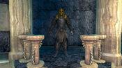 Watchman-215-deactivated