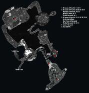 Tolvald's Crossing-localmap