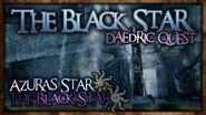 "Azura's Star- ""The Black Star"" Walkthrough - Ace"