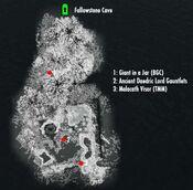 Giant's Grove-localmap